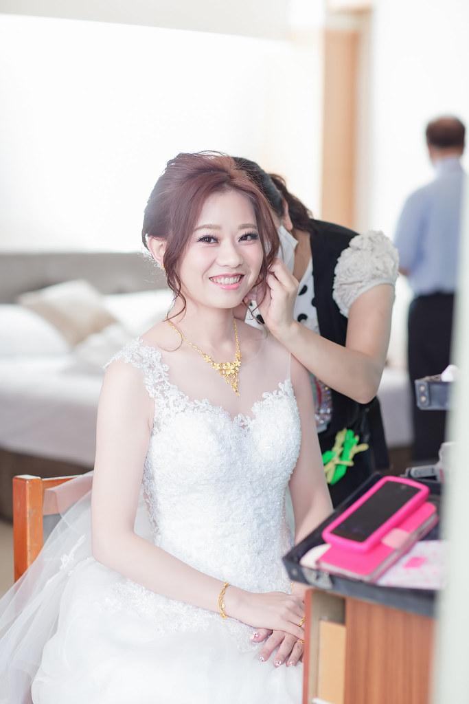 礁溪老爺大酒店-Unicorn&Fay005
