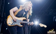 Melissa_Etheridge-5