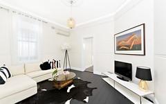 25 George Street, Sydenham NSW