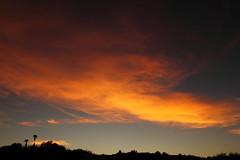 Sunset 7 25 2015 #11 (Az Skies Photography) Tags: sunset arizona sky sun rio set skyline skyscape eos rebel twilight dusk july az rico 25 safe nightfall 2015 riorico rioricoaz 72515 skylinearizona 7252015 arizonaskyarizona skyscapearizona sunsetcloudcloudsredorangeyellowgoldgoldensalmonyellowblackcanoneosrebelticanon t2ieosrebelt2i july252015