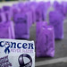As Seen: Whatcom Relay for Life, Cancer Never Sleeps