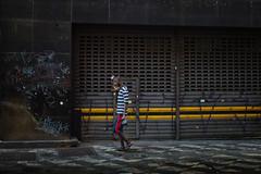 Sao Paulo, Brasil (JAIRO BD) Tags: brazil brasil br sopaulo centro sampa sp centro jbd