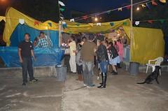 Arraial Gospel 2015 - A Festa