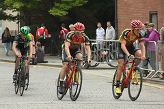 British Cycling Road Championships 2015 (Steve Dawson.) Tags: road uk england june race canon eos is lincolnshire mens lincoln usm ef28135mm championships 28th 2015 f3556 50d ef28135mmf3556isusm britishcycling canoneos50d britishcyclingroadchampionships