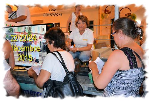 Loto-22-07-2015 (78)