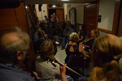 2015-Fiddle-Tunes (875)