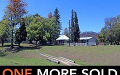 8493 Armidale/Kempsey Road, Comara NSW