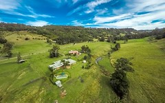 103 Yeager Road, Leycester NSW