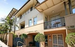 411/36 Darling Street, South Yarra VIC