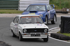 19th June 2010 Rally of The Midlands Mallory Park (rob  68) Tags: park june rally 19th mallory 2010 midlands the