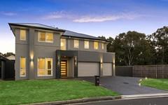 37 River Oak Circuit, Kellyville NSW