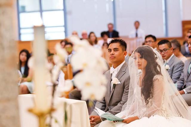 ACJanica&Levy-wedding-HL-HD-0118