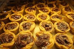 Food for thought (lockfarmuk) Tags: food market toronto