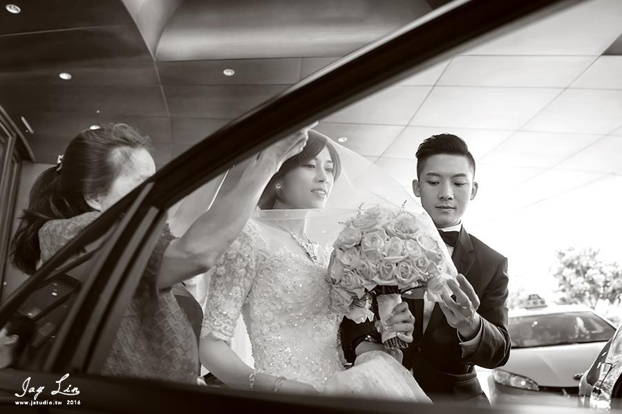 婚攝 台北遠企 遠東大飯店 台北婚攝 婚禮紀錄 婚禮紀實 JSTUDIO_0132
