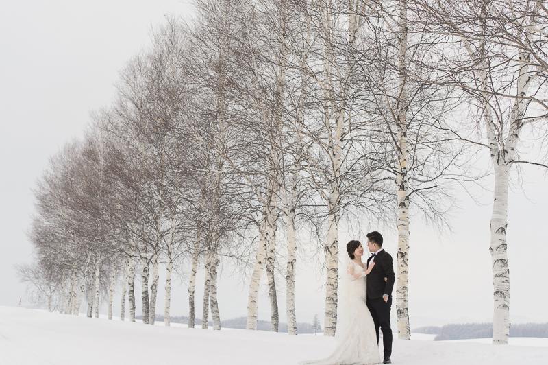 cheri wedding,新祕藍藍, cheri婚紗包套, 北海道婚紗, 美瑛婚紗, 海外婚紗, 婚攝小寶, 函館婚紗,DSC_0198