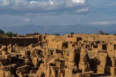 KNA_0432 (koorosh.nozad) Tags: argebam kermanprovince kerman bam iran ancient history persien persia ancientcitadel citadel parthianempire safaviddynasty safavid parthian ir