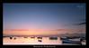 Bassin Pirogue (Véronique Rochard) Tags: laréunion sunset réunion reunion island océan idian indien ngc