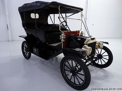 1912 FORD MODEL T TOURING (6) (vitalimazur) Tags: 1912 ford model t touring