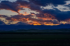 CSD_7545 (colbertdavis) Tags: centralcalifornia interstate5 sunset