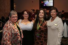 Garden State Film Festival - March 30, 2016