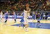 P1159382 (michel_perm1) Tags: perm parma parmabasket petersburg zenit basketball molot stadium