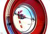 hub love (Stu Bo) Tags: canon certifiedcarcrazy classiccar coolcar canonwarrior ford red white blue warrior worldcars whitewalls wheel chromeisking carshow carphotography reflections ride rebel beautiful oldschool onewickedride streetrod kustom kool sbimageworks showcar smooth sunlight summer scenery slammin goodtimes dreamcar