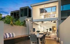 108B Darling Street, Balmain East NSW