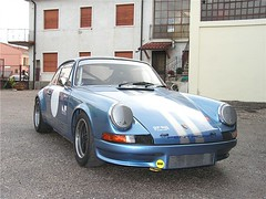 """porsche_911_2.4_160 • <a style=""""font-size:0.8em;"""" href=""""http://www.flickr.com/photos/143934115@N07/31572499480/"""" target=""""_blank"""">View on Flickr</a>"""