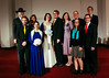 MillerWed121716-592 (MegzyTred) Tags: megzy megzytred alek juleah miller nusz millerwedding december2016 dec2016 love family joy happiness marriage wedding bride groom amarillo texas church epee fencers fencing coaches athletes truelove cliftonportraits