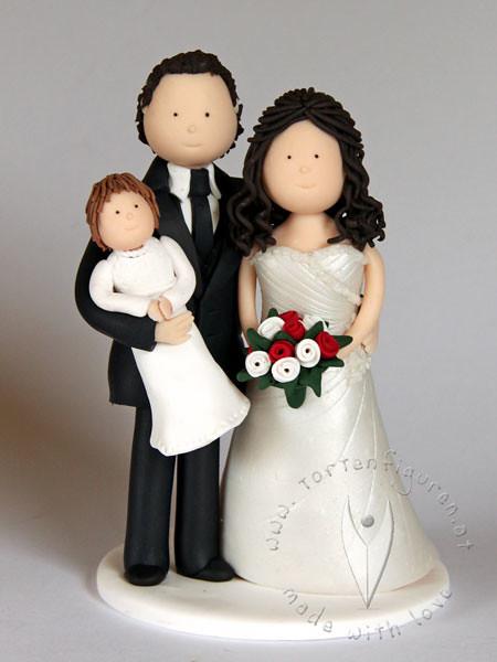The World S Best Photos Of Hochzeit And Tortenfiguren Flickr Hive Mind