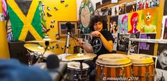 DSC_0845 (mtmsphoto) Tags: lightroom jfflickr humus avola livemusic borghesi