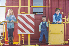 Bouton Kids (J.L. Ramsaur Photography) Tags: jlrphotography nikond7200 nikon d7200 photography photo cookevilletn middletennessee putnamcounty tennessee 2016 engineerswithcameras cumberlandplateau photographyforgod thesouth southernphotography screamofthephotographer ibeauty jlramsaurphotography photograph pic cookevegas cookeville tennesseephotographer cookevilletennessee cookevilletraindepot caboose traindepot trainphotography portrait portraiture familyportrait portraitphotography kids kidphotography boutonkids kidpics kidportraits cuteness children childrenphotography childrenpics childrenportraits