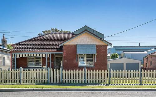 97 Prince Street, Waratah NSW 2298