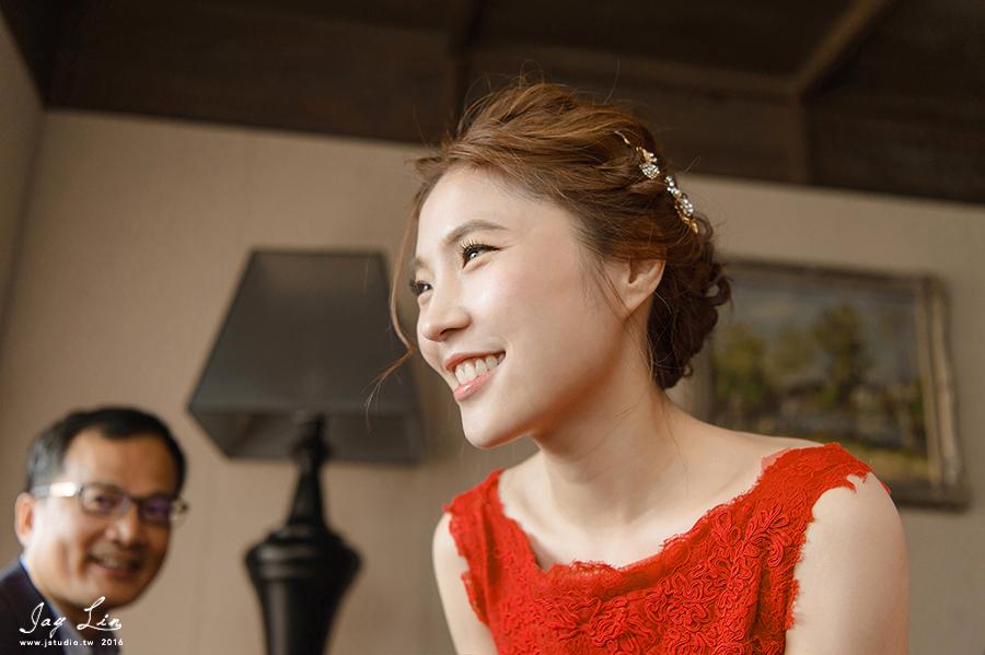 君品酒店 婚攝 台北婚攝 婚禮攝影 婚禮紀錄 婚禮紀實  JSTUDIO_0036