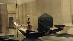 Anuket (joseluiscarcamoar) Tags: anuket louvre muséedulouvre paris egypt egyptianantiquities anqet anukis anuketlouvre