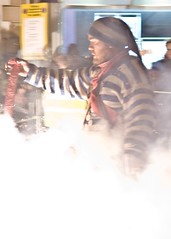 Bonfire 2016 LEWES_2872-2 (emz88) Tags: lewes bonfire guy fakes night photography precessions fireworks
