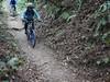 P1050425 (wataru.takei) Tags: mtb lumixg20f17 mountainbike trailride miurapeninsulamountainbikeproject