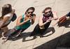 (Jim Frazier) Tags: 2016 20160618chicagolooptrip millenniumpark bean chicago cloudgate downtown il illinois jimfraziercom june loop millennium park people selfies selfiesatthebean summer urban q3
