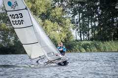 """20160820-24-uursrace-Astrid-29.jpg • <a style=""""font-size:0.8em;"""" href=""""http://www.flickr.com/photos/32532194@N00/32058728112/"""" target=""""_blank"""">View on Flickr</a>"""