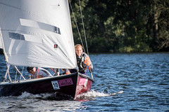 """20160820-24-uursrace-Astrid-93.jpg • <a style=""""font-size:0.8em;"""" href=""""http://www.flickr.com/photos/32532194@N00/32058832672/"""" target=""""_blank"""">View on Flickr</a>"""