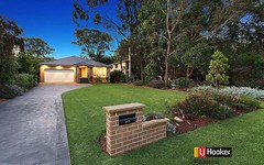 40 Centaur Street, Revesby NSW