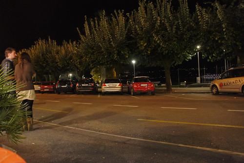 2011.10-22.2117sm CH-6600 Muralto, Locarno (TI)