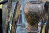 jug (intui.pro) Tags: jug pitcher jar ewer jugful ceramics antiques old village patina