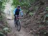 P1050433 (wataru.takei) Tags: mtb lumixg20f17 mountainbike trailride miurapeninsulamountainbikeproject