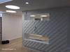 Foto realizzazione_Casa L_Vista soggiorno-cucina (I.Co.Ge.R.) Tags: olimpo progetto carpenteria classea energetica parquet illuminazione edificio appartamento