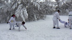 KYOKUSHIN_WINTER_CAMP_28-29_JAN_20172790