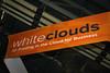 CES (2017)-Whit Clouds-3D printing-11 (Swallia23) Tags: ces2017 lasvegas nv conventioncenter sandsexpo venetian white cloud 3d printer