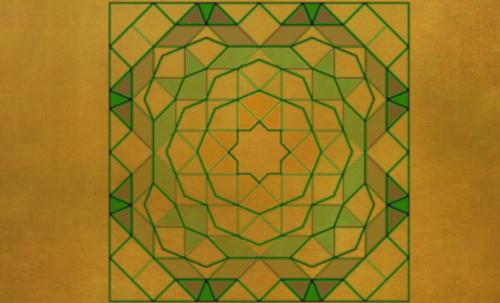 """Constelaciones Axiales, visualizaciones cromáticas de trayectorias astrales • <a style=""""font-size:0.8em;"""" href=""""http://www.flickr.com/photos/30735181@N00/32230929780/"""" target=""""_blank"""">View on Flickr</a>"""