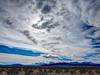 Stormy Weather (splinx1) Tags: storm rainyday hdr handheld sun droughtbuster california desert