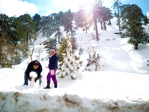 World Ski Day  (16)